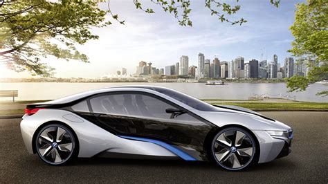 bmw i8 wallpaper hd at hd wallpapers download bmw i8 cars hd wallpapers 1080p
