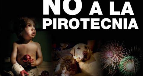 imagenes niños asustados en estas fiestas 161 no a la pirotecnia no a los fuegos