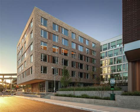 affordable housing dc terrific affordable housing dc wallpaper home gallery