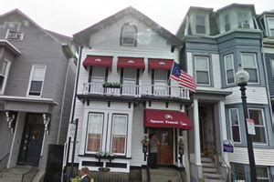 spencer funeral home south boston massachusetts ma
