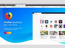 +Mozilla Firefox 64 bit Windows 10 - Bing Install Firefox For Windows 10 64 Bit
