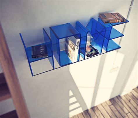letter shelf unique letter shelves home designing