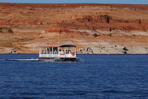 lake powell canyon boat tours home antelope canyon boat tours