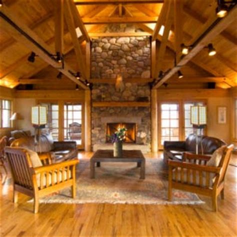 cabin style home decor lodge decor