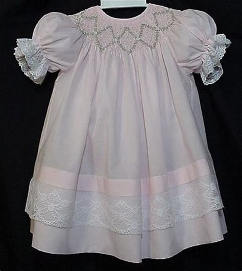 pattern matching bishop 17 best images about darling clothes for very little girls