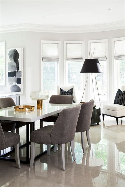 Blackhorn Dining Room by Blackhorn Dining Room Alliancemv