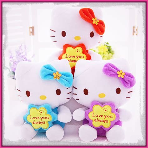 bellas imagenes de hello kitty hermosas imagenes de hello kitty con frases de amor