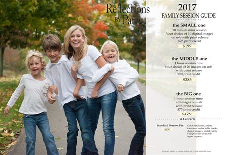 Family Package family packages related keywords family packages