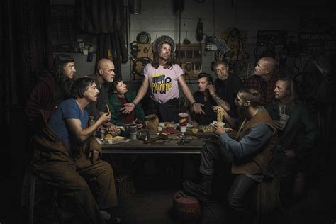 feature freddy fabris american photographic artists