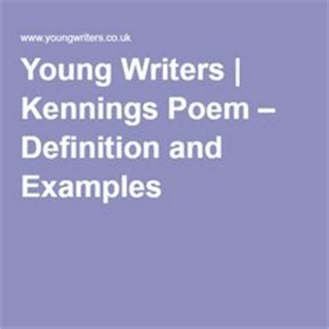layout definition poetry 100 similes easy and hard simile exles reading