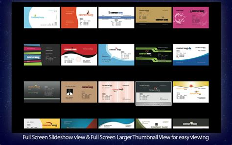 adobe photoshop card templates best photos of adobe photoshop templates graphic design