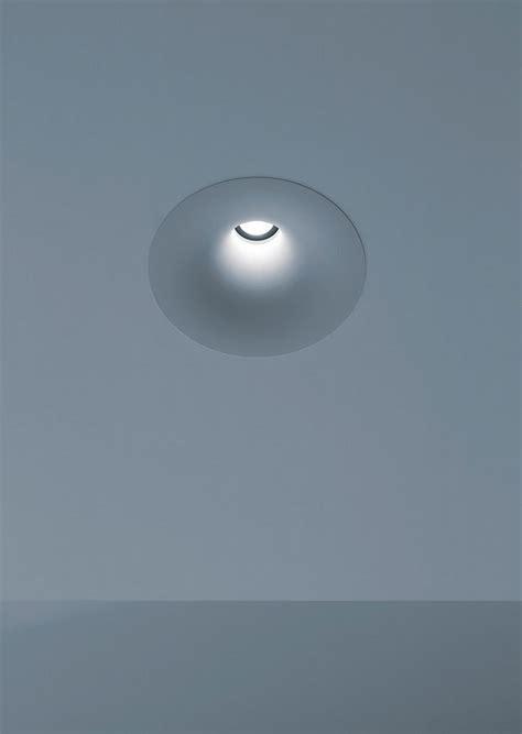 illuminazione incasso soffitto oltre 25 fantastiche idee su illuminazione a incasso nel