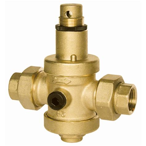 Plumbing Pressure Reducing Valve by Commercial Pressure Reducing Valves