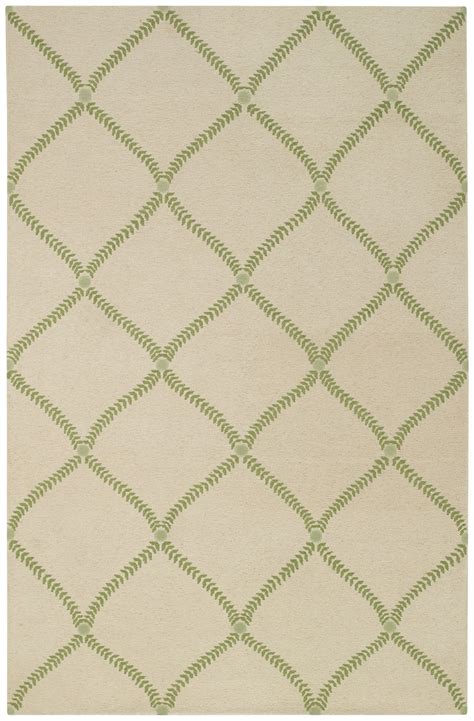 Payless Rugs Reviews by Blue Sandals Payless Rugs Reviews