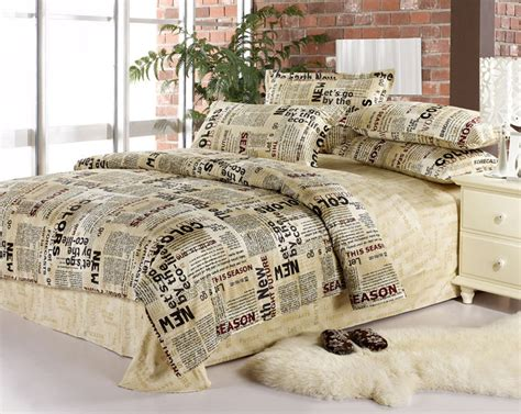 Bettdecke In Englisch by Kaufen Gro 223 Handel Cover Sheet Bed Aus China Cover