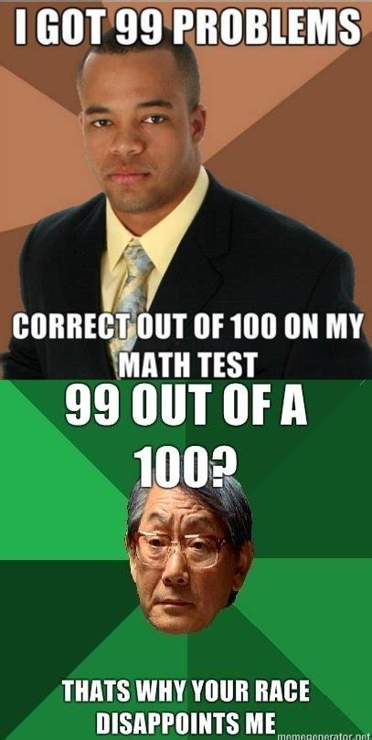 Black Chinese Man Meme - i got 99 problems pictures and jokes memes funny