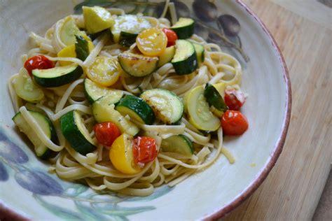healthy vegetarian spaghetti recipe miss momma