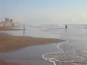 Tx To South Padre Island How Does South Padre Compare To Port A S