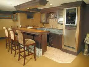 ideas l shaped basement bar designs basement bar designs