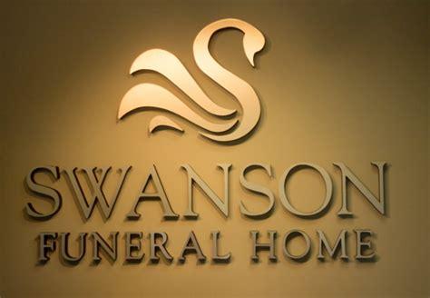 michigan funeral home shut after maggots