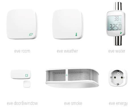 klimageräte für die wohnung elgato sensoren f 195 188 r die wohnung analyse per app