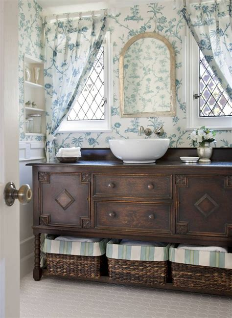 beautiful bathroom vanities interiors by patti blog