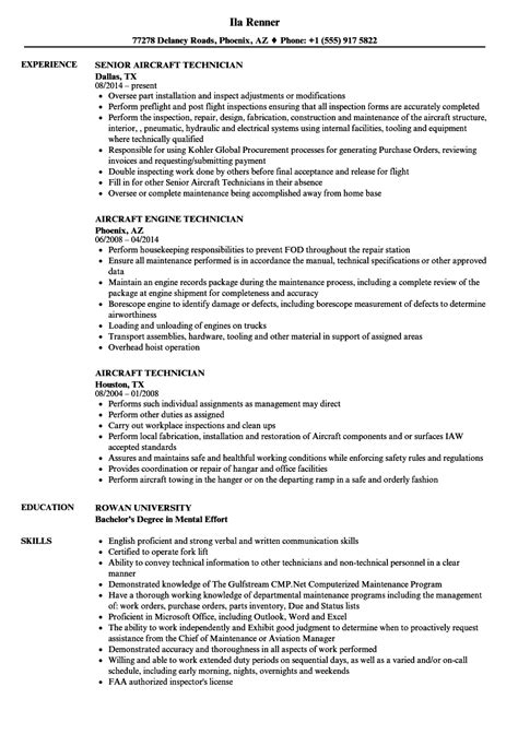 Aircraft Armament Systems Apprentice Sle Resume by Aircraft Armament Systems Apprentice Sle Resume Exle Of A News Letter Sle Personal