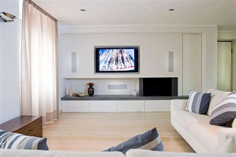 Home Theater Di Hartono consigli audio home theatre sistemi audio