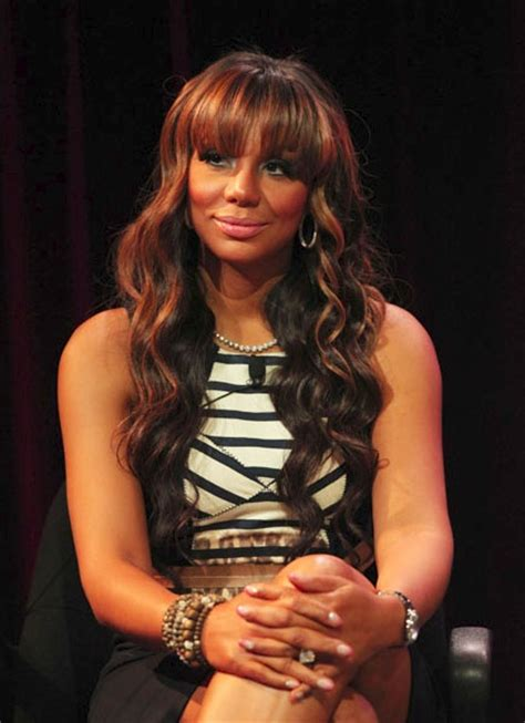 where does tamar braxton buy her wigs 90 best images about love them on pinterest hair