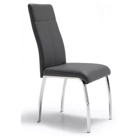 tapizados sillas tapizados de sillas de comedor mesa de x para comedor