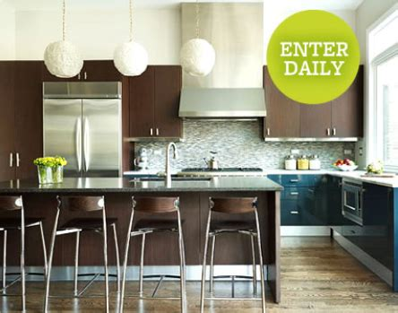 Bhg Giveaway - bhg nine sweepstakes to enter debt free spending