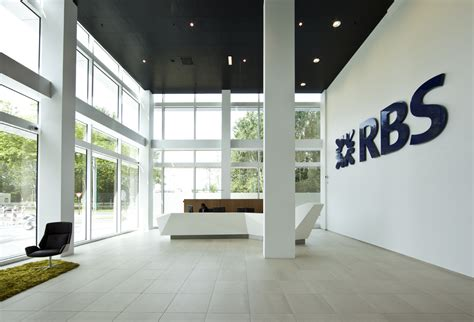 rbs royal bank of scotland rbs the royal bank of scotland heyligers design projects