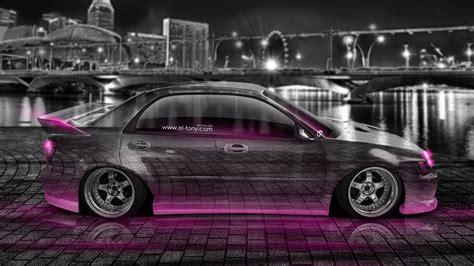 jdm tuner cars subaru impreza wrx sti jdm tuning crystal city car 2015