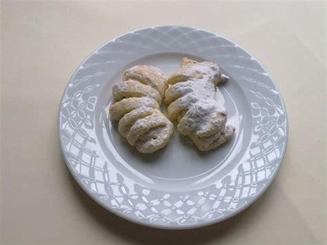 kurabiye tarifi elmali kurabiye nasil yapilir ve elmali tarifi elmalı kurabiye nasıl yapılır sayfa 1 2lokma