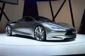 Infiniti Q90 New Infiniti Q90 Autos Post