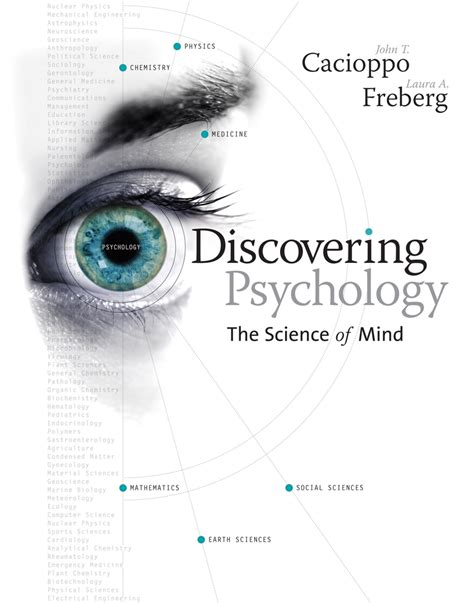 social psychology the science of everyday books discovering psychology