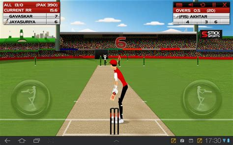 stick cricket apk free stick cricket apk sports platform all in one sports