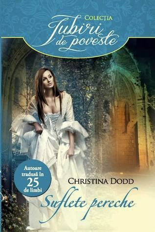 Some Enchanted Evening The Barefoot Princess By Dodd suflete pereche 2010 read free book by dodd in epub txt