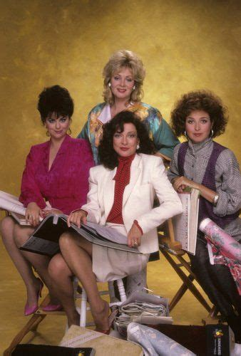 designing women smart designing women delta burke jean smart annie potts