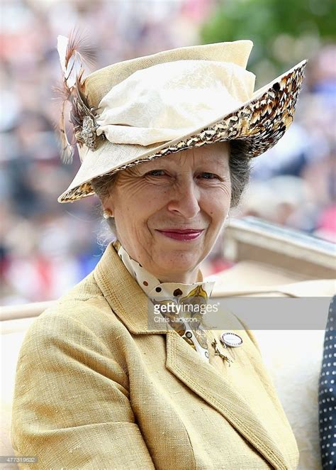 princess anne 100 ideas to try about royal anne the princess royal