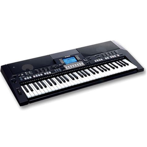 Keyboard Instrument psr s550b arranger workstations pianos keyboards musical instruments products yamaha