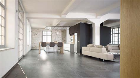 loft architektur loft w eilmann architekt