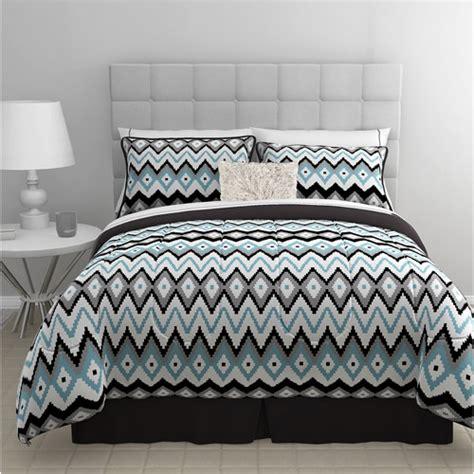 Chooty Co Abigail Xl Cotton Zig Zag Comforter Set 28 Images Zig Zag Stripe Deluxe