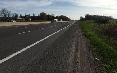 blackburnnews.com man killed in hwy. 401 crash
