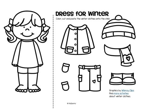 Boy And Girl Template For Kindergarten Download Boy And Template For Kindergarten