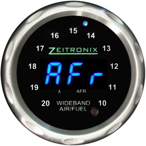Led Tachometer Zr road race engineering s zeitronix wideband afr meter and