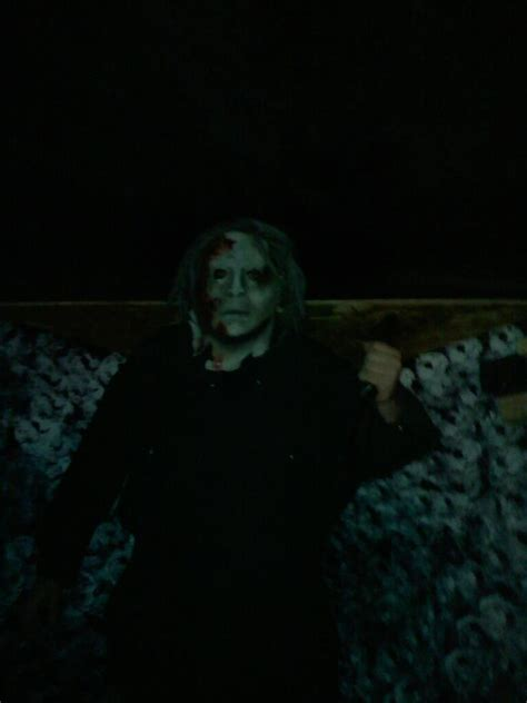 haunted houses in sioux falls sd haunted house supplies props animations and haunted