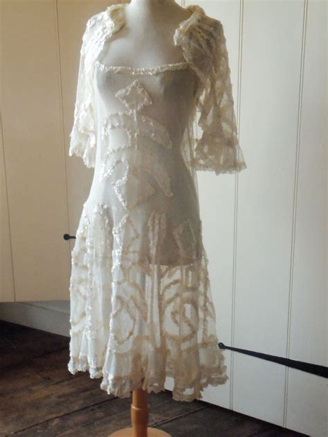 Clothing Cottage by 17 Best Images About Katsby 1920s Dress On
