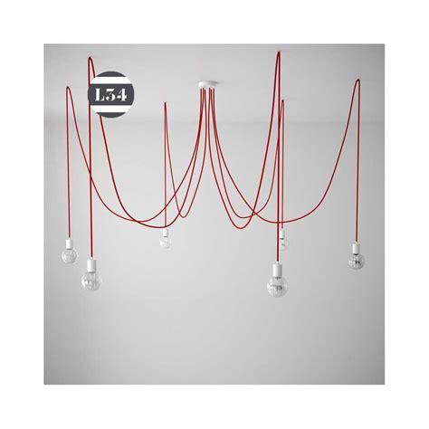 Suspension Electrique 2014 by Suspension Electrique Suspension Lectrique Fil Torsad