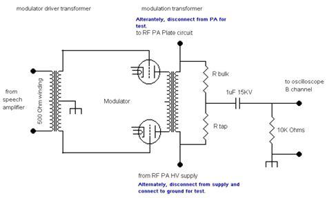 end of line resistor bacnet end of line resistor testing 28 images bacnet mstp end of line resistor 28 images bacnet